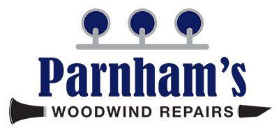 Parnham's Woodwind Repairs